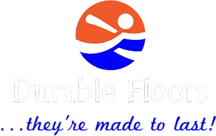 Durable Floors-Interlocking Rubber Tile Manufacturers